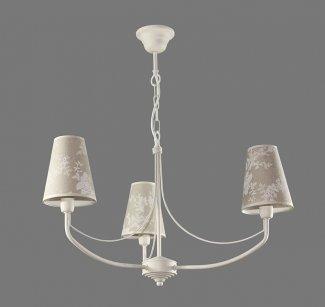 Sofa Meble Meblowy Lampy Sufitowe Castorama